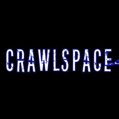 Crawlspace podcast logo